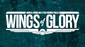 290x160_ww2-wings-of-glory