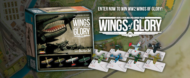 610x250_ww2-wings-of-glory_contest-0