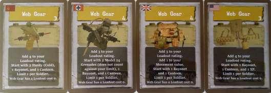 Equipment-Cards-001