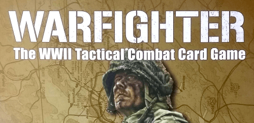 warfighter-002.png