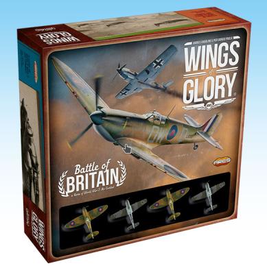 WW2-WingsOfGlory-StarterSet-001